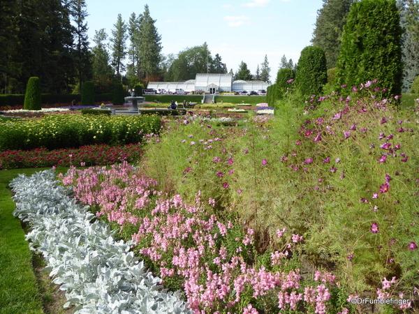 Duncan Garden (11)