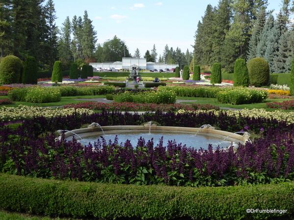 Duncan Garden (12)