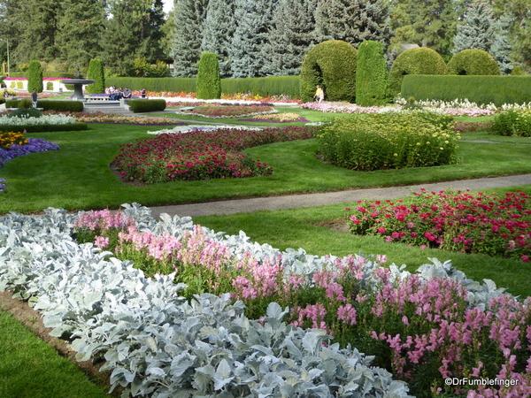 Duncan Garden (13)