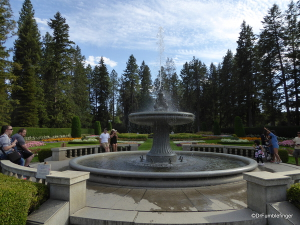 Duncan Garden (15)