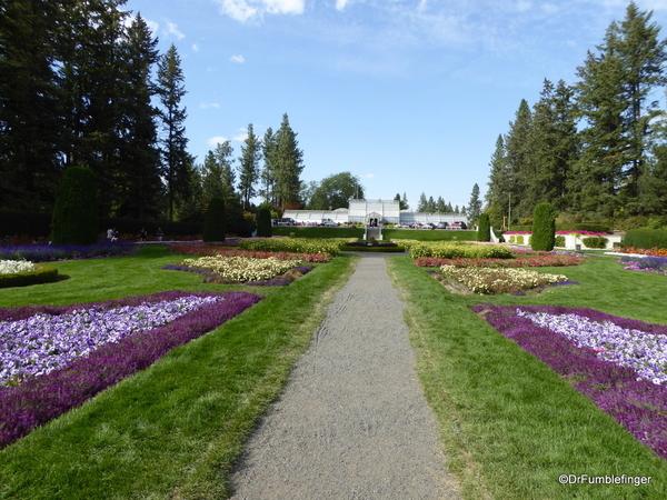 Duncan Garden (16)