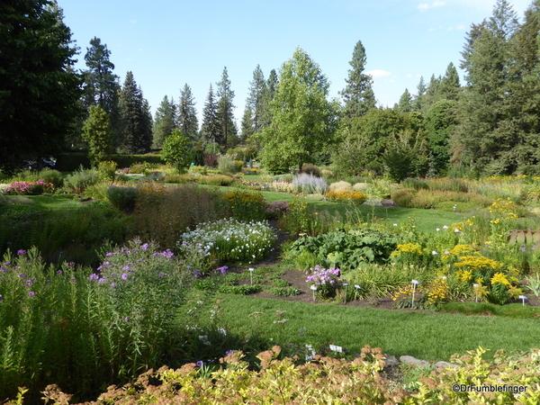 Duncan Garden (19)