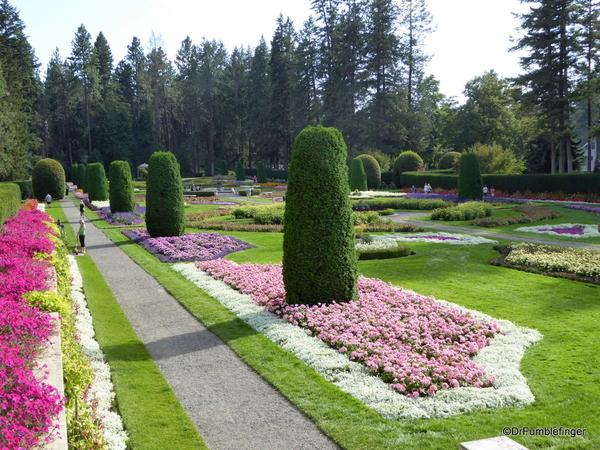 Duncan Garden (21)