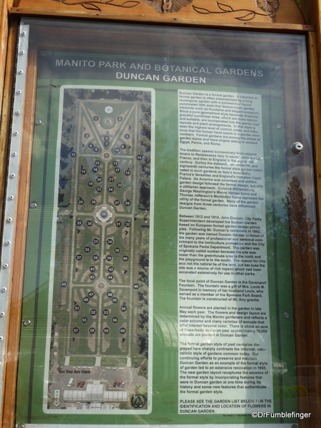 Duncan Garden (22)
