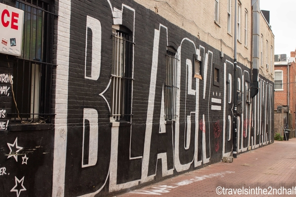 murals 05 black broadway