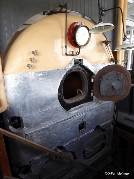 03 SS Klondike Whitehorse (9)