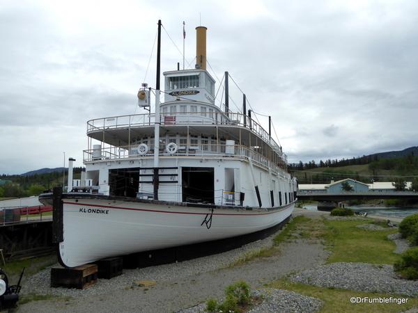 21 SS Klondike Whitehorse (60)