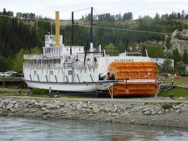 23 SS Klondike Whitehorse (67)