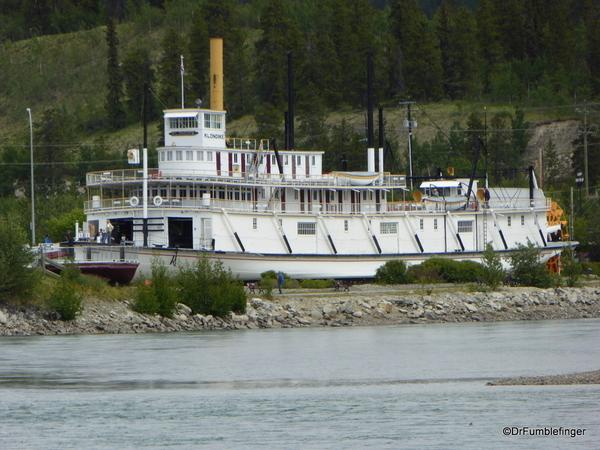 24 SS Klondike Whitehorse (75)