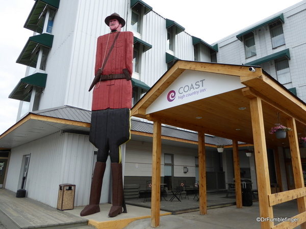 04 Signs of Whitehorse (5)