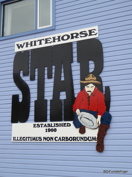 06 Signs of Whitehorse (31)