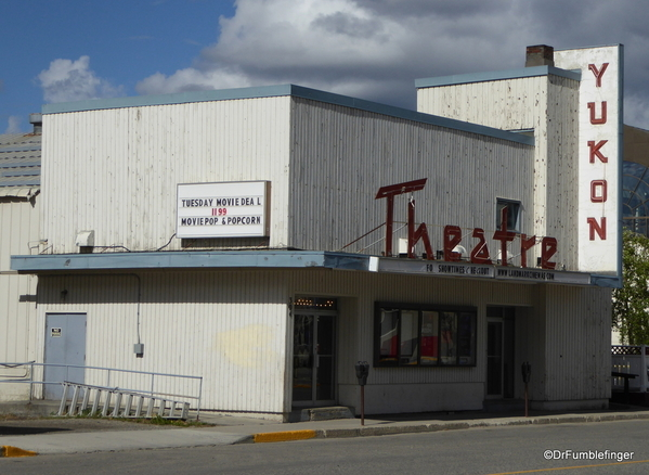 10 Signs of Whitehorse (9)