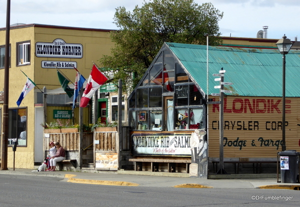 13 Signs of Whitehorse (17)