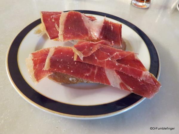 08 Madrid Food Tour (11)