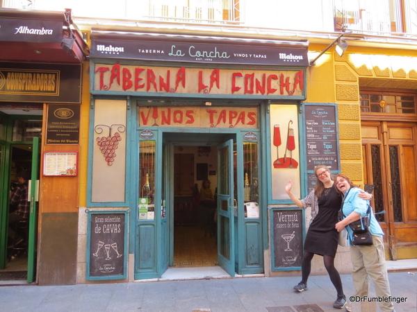 09 Madrid Food Tour (17)