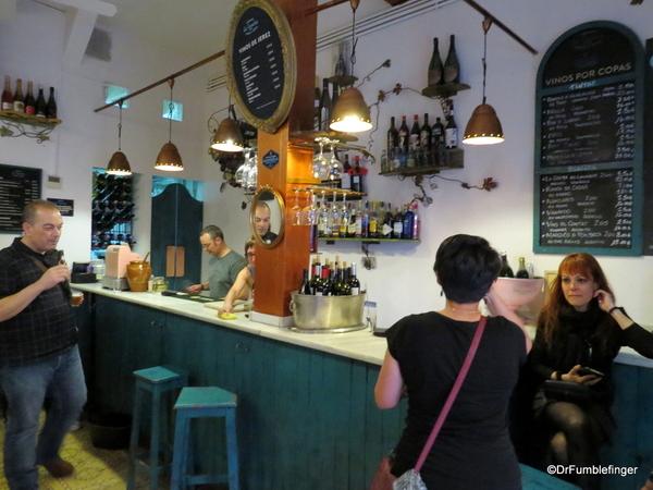 10 Madrid Food Tour (27)