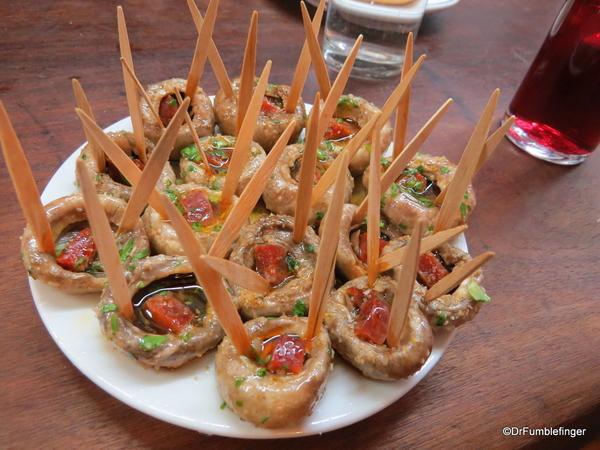 22 Madrid Food Tour (41)