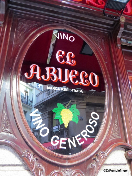 24 Madrid Food Tour (42)