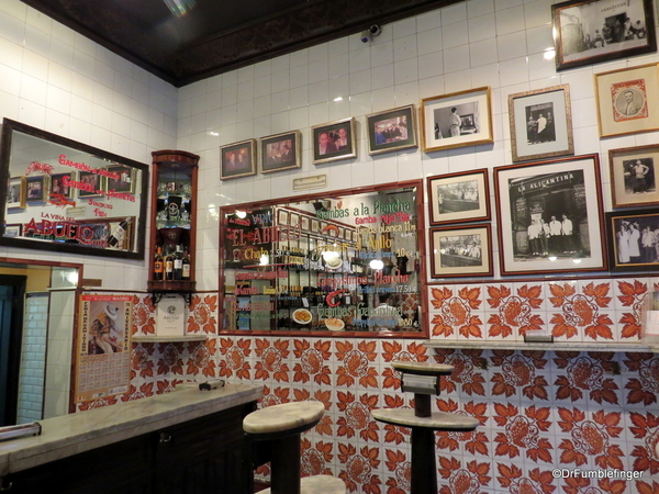 25 Madrid Food Tour (43)