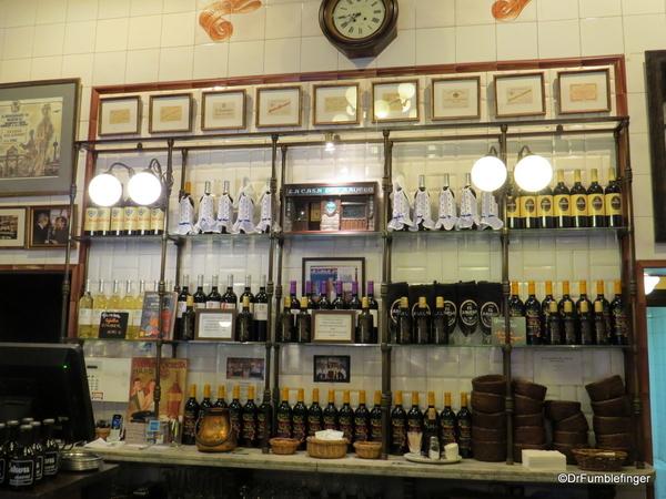 26 Madrid Food Tour (47)