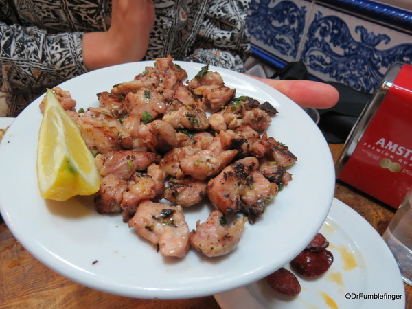 33 Madrid Food Tour (61)