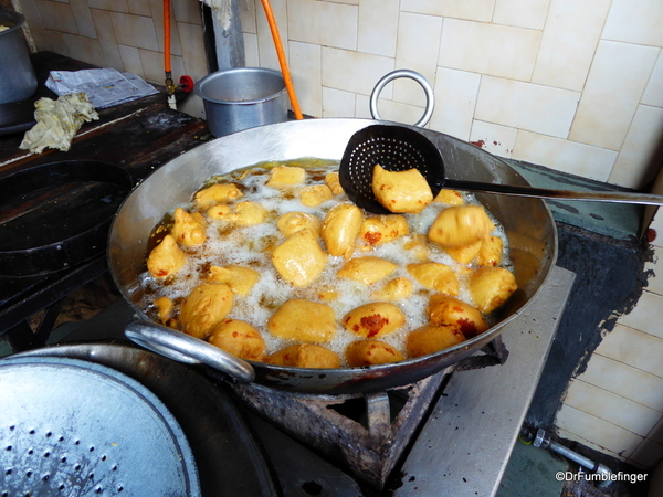 01 Chandi Chowk Market (102)