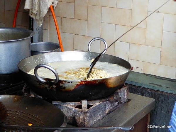 02 Chandi Chowk Market (105)
