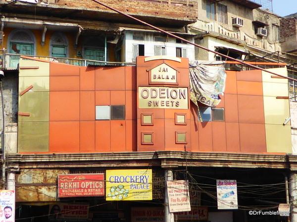 03 Chandi Chowk Market (104)