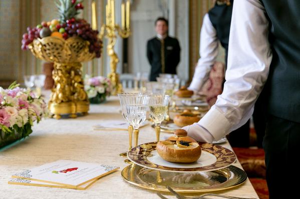 Sultans Dinner (5)