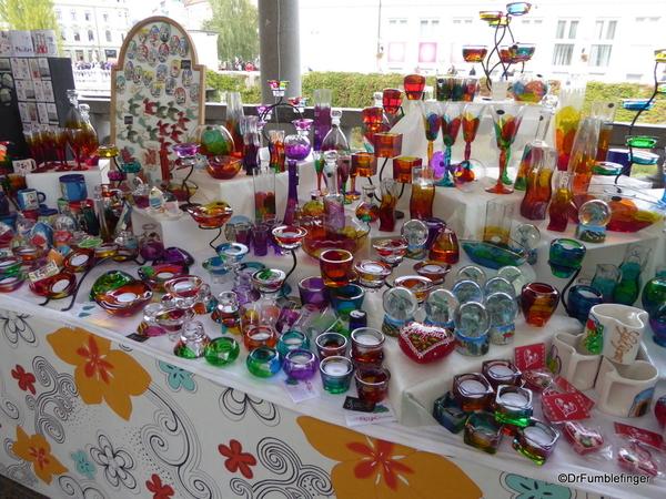 11 Central Market, Ljublana (85)