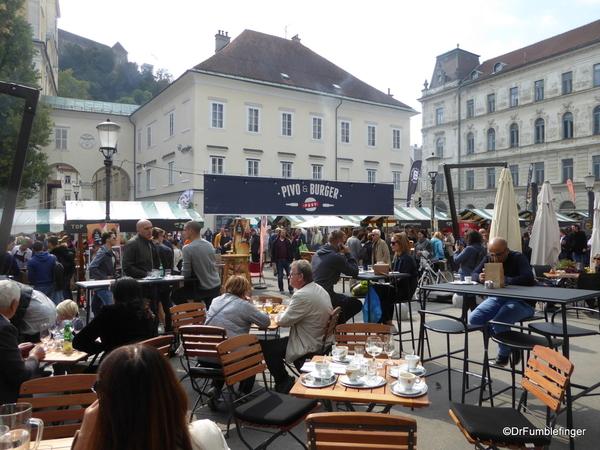 23 Central Market, Ljublana (91)