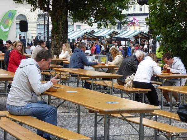 26 Central Market, Ljublana (73)