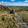 Cunyan Crags and Dunmoor Hill 4