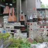 Yard Art 3