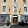 Apiculture Museum, Radovljica