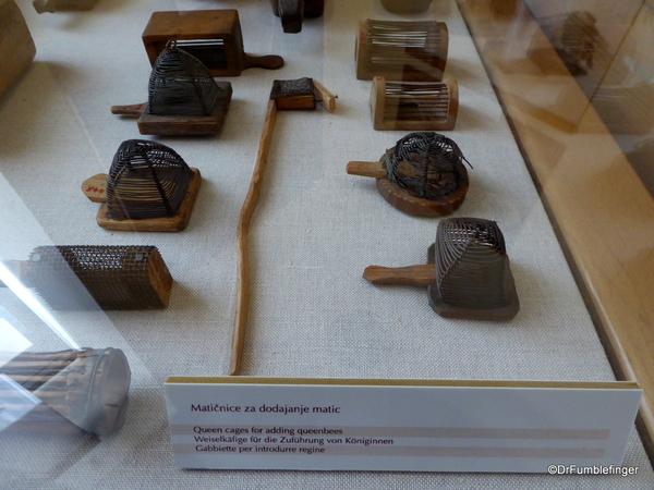 12 Radovljica Bee Keeping Museum (10)