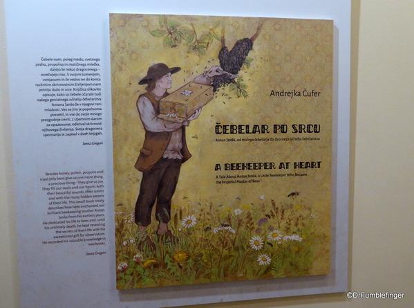 35 Radovljica Bee Keeping Museum (54)