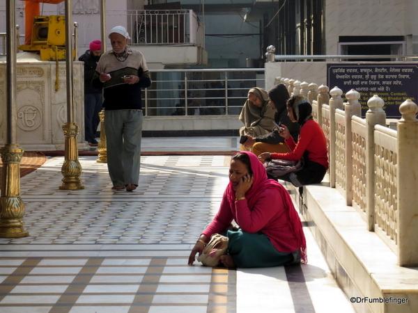 12 Chadni Chow Gurudwara (13)