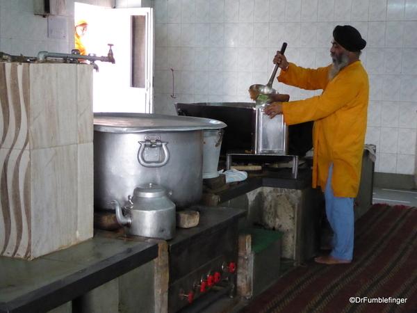 24 Chadni Chow Gurudwara (47)