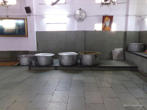 26 Chadni Chow Gurudwara (44)