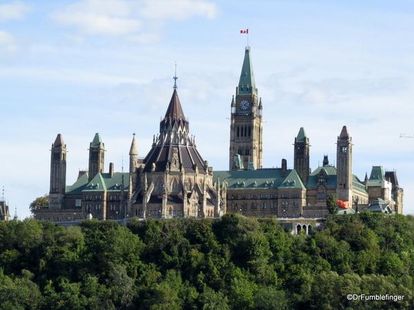 16 Around Ottawa (136)