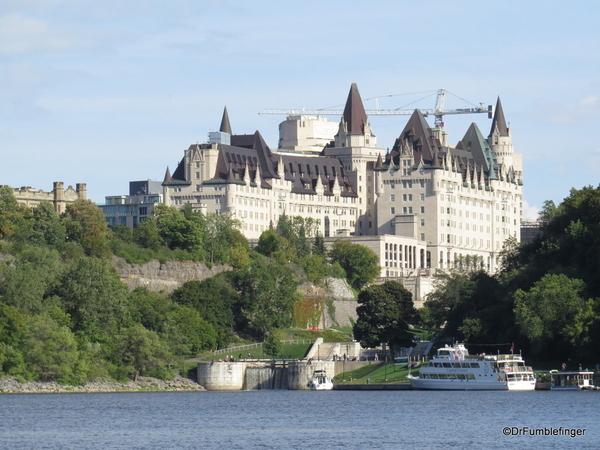 17 Around Ottawa (138)