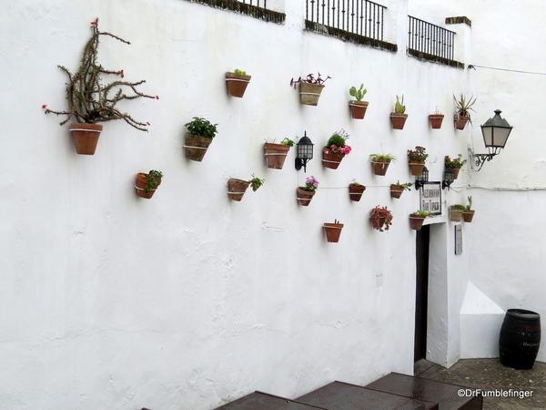 38 Arcos de la Frontera (117)