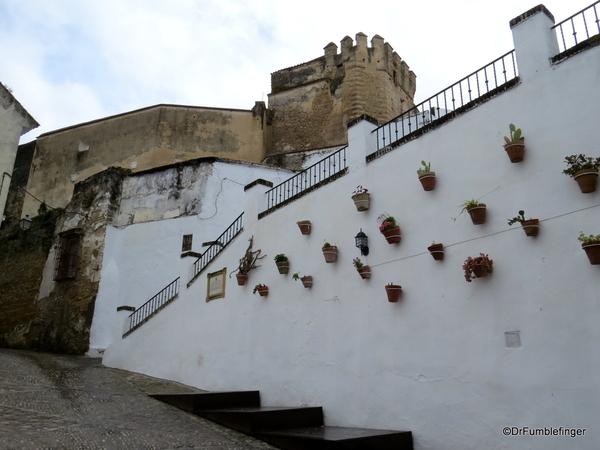 38 Arcos de la Frontera (121)