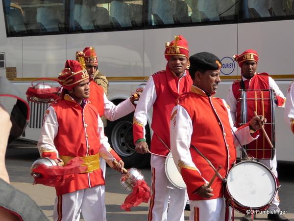 CJain Parade, Delhi