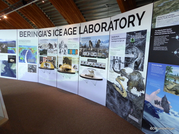 05 Yukon Beringia Center (13)