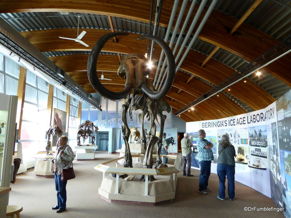 08 Yukon Beringia Center (16)