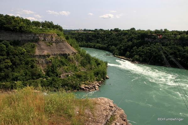 02 Niagara Gorge
