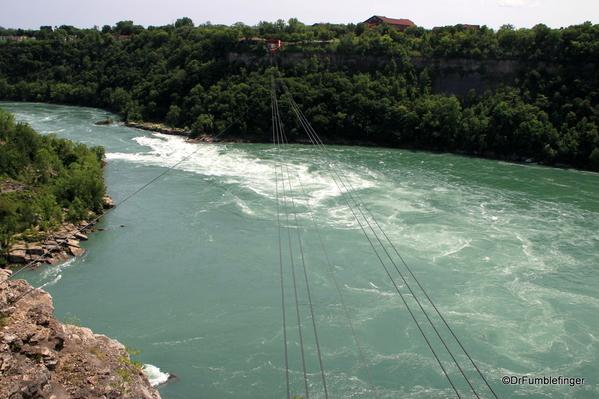 03 Niagara Gorge