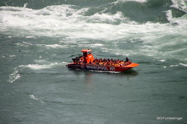 06 Niagara Gorge
